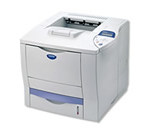 Brother HL-7050N Monochrome Laser Printer