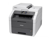 Brother MFC9130CW-14